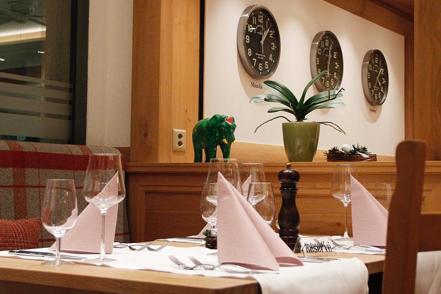 seerestaurant_pauli_gersau_13