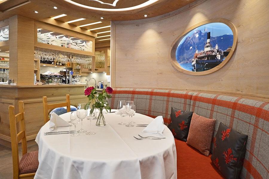 seerestaurant_pauli_innen